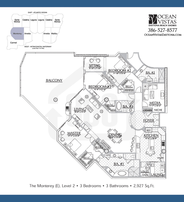 1000 images about home floorplans condos on pinterest for Ocean house plans
