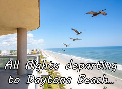 ocean vistas balcony pelicans