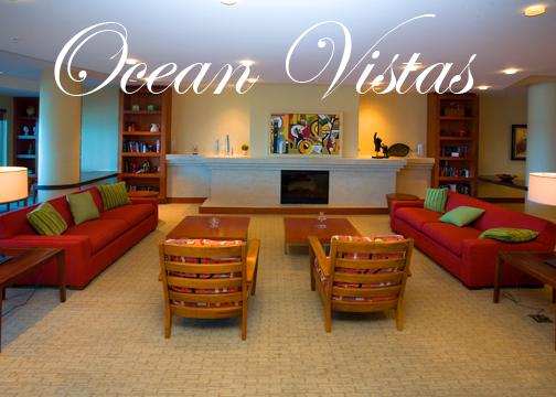 ocean-vistas-social-room