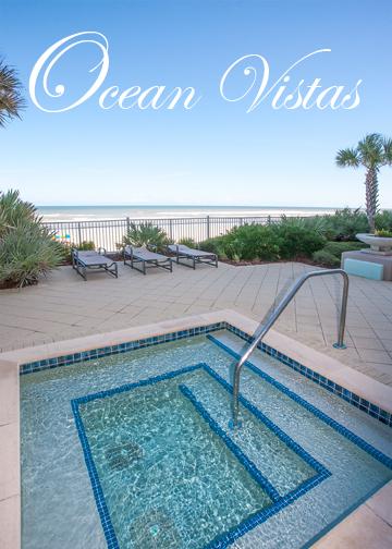 ocean vistas spa