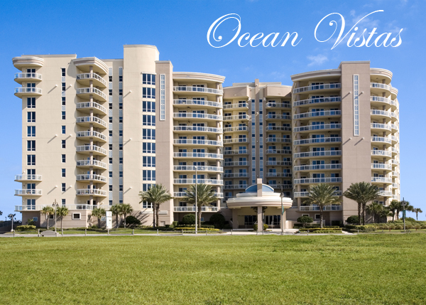 ocean vistas daytona beach shores