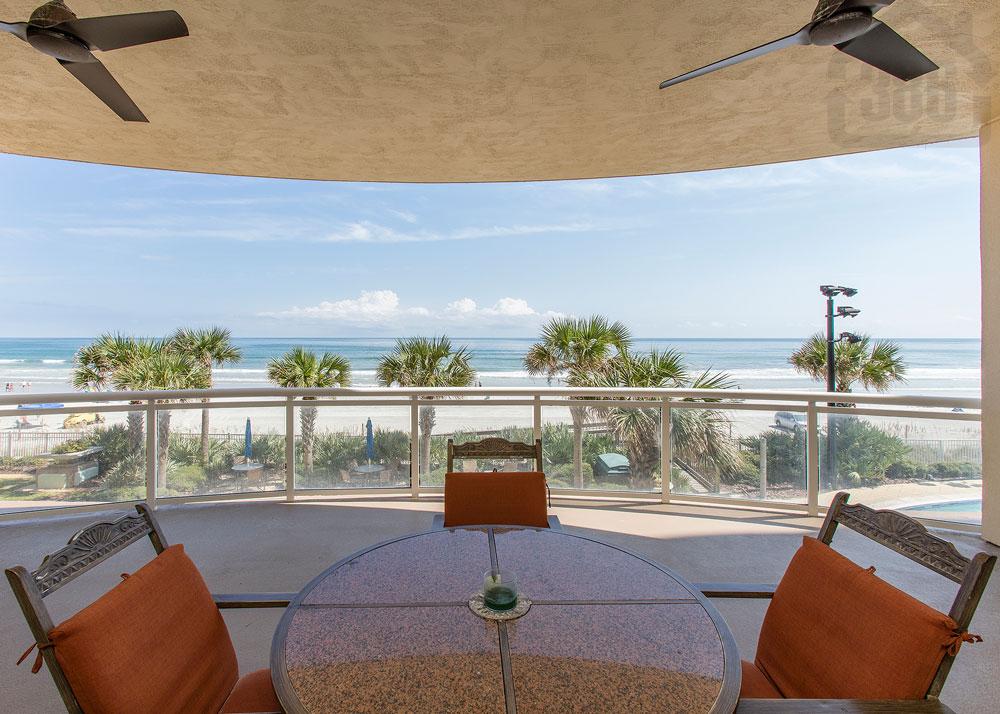 ocean-vistas-208-balcony