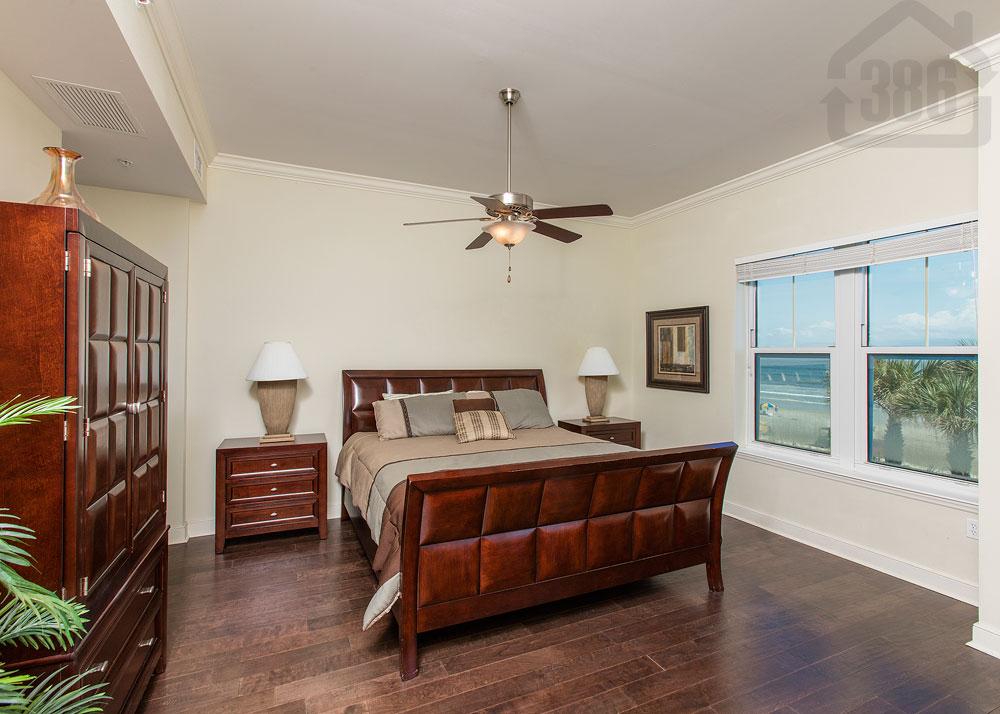 ocean-vistas-208-bedroom